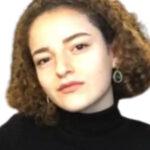 Özge Selin YAVUZ